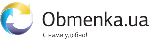 https://obmenka.ua/res/img/logo.png
